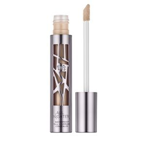 NWT Urban Decay All Nighter Concealer